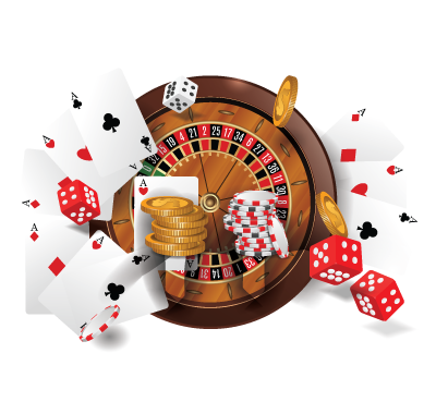 clip art black and white download Accountant clipart casino money. Sign up kiss online