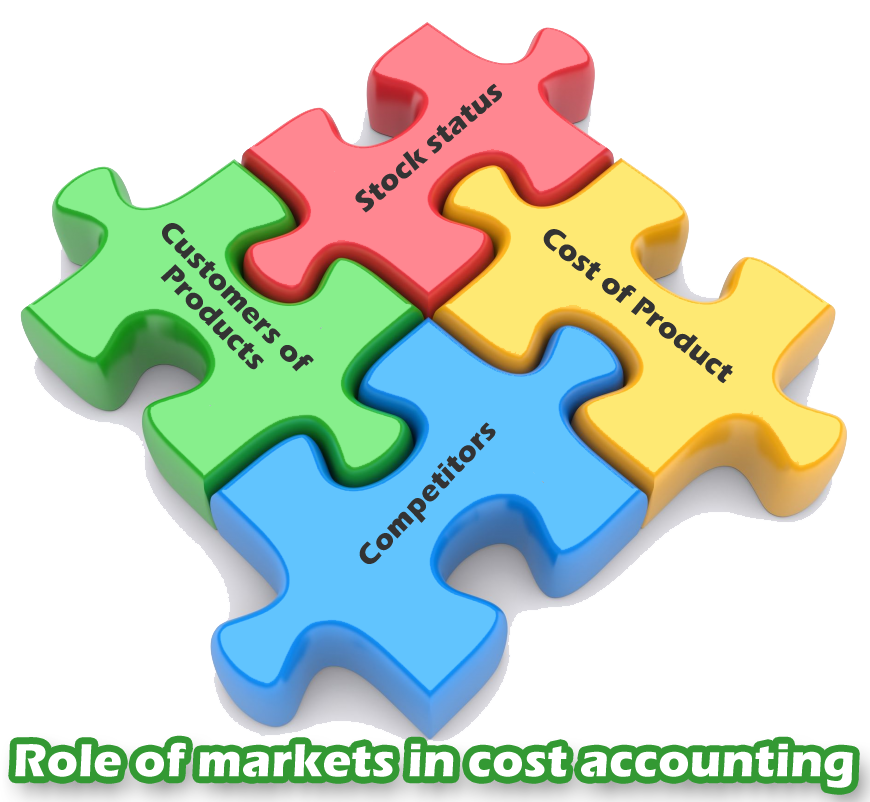 image The role of an. Accountant clipart managerial accounting