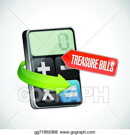 jpg royalty free download Accountant clipart treasury. Images gallery for free