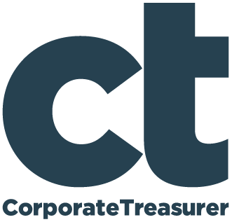 svg free Accounting clipart treasurer. China outbound corporatetreasurer