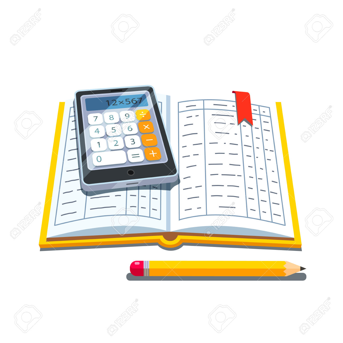 jpg transparent library Accountant cliparts free download. Accounting clipart.