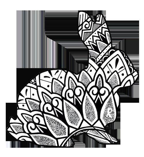image royalty free download Restaurants drawing linework. Tattoo studio m nchen