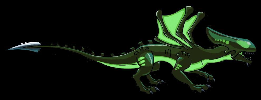 vector free DragonVale