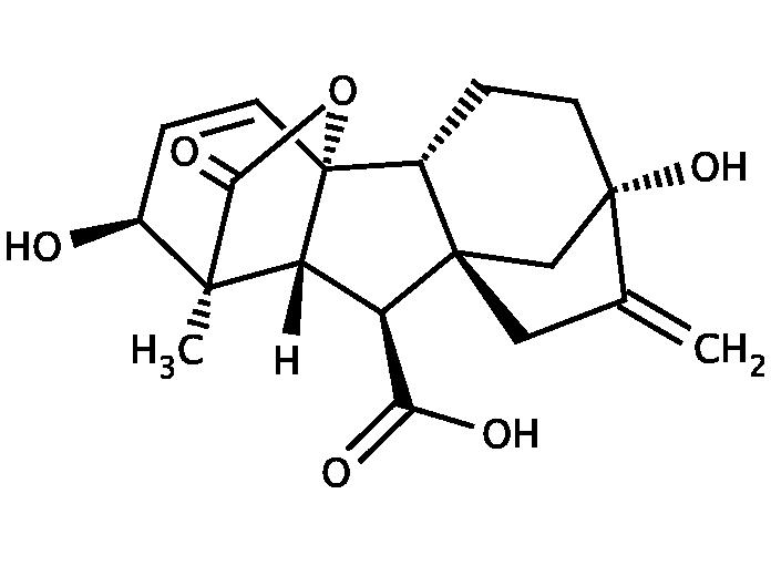 jpg black and white stock Glentham Life Sciences