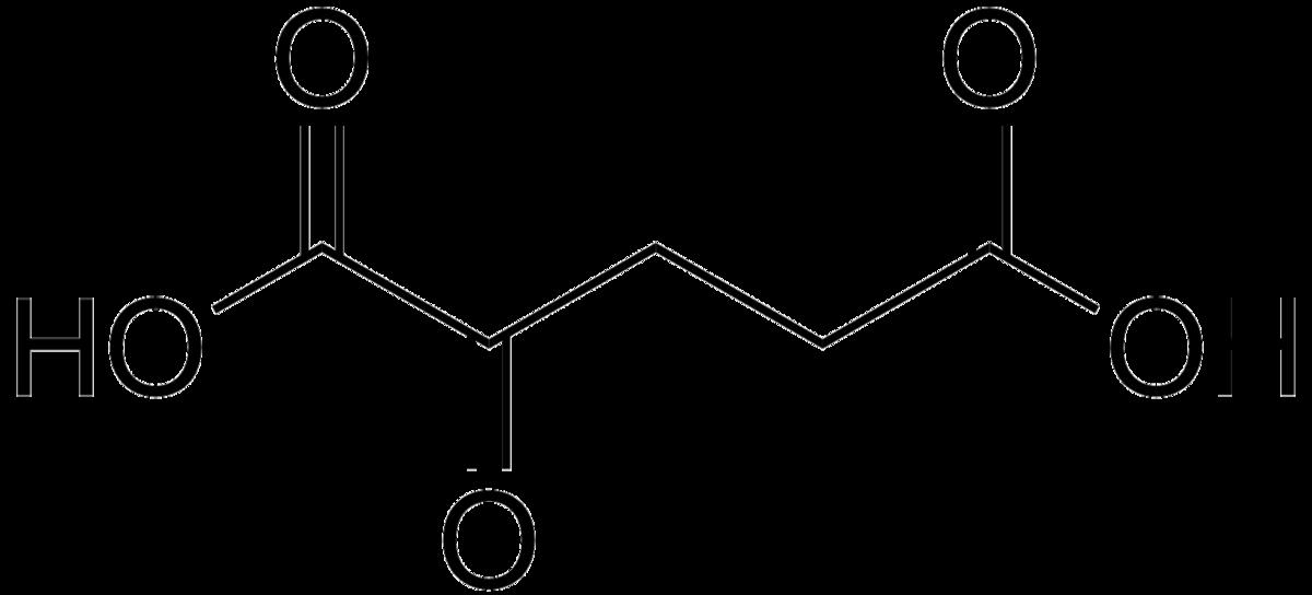image transparent stock acid drawing micron #88712908