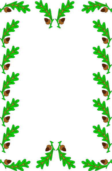 clipart stock Christmas borders clipart free. Holly leaves border clip
