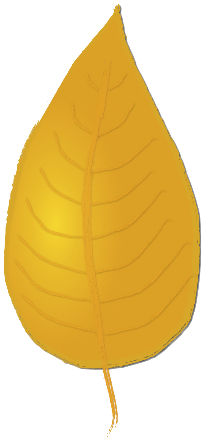 clipart black and white download Acorn clipart yellow. Free on dumielauxepices net