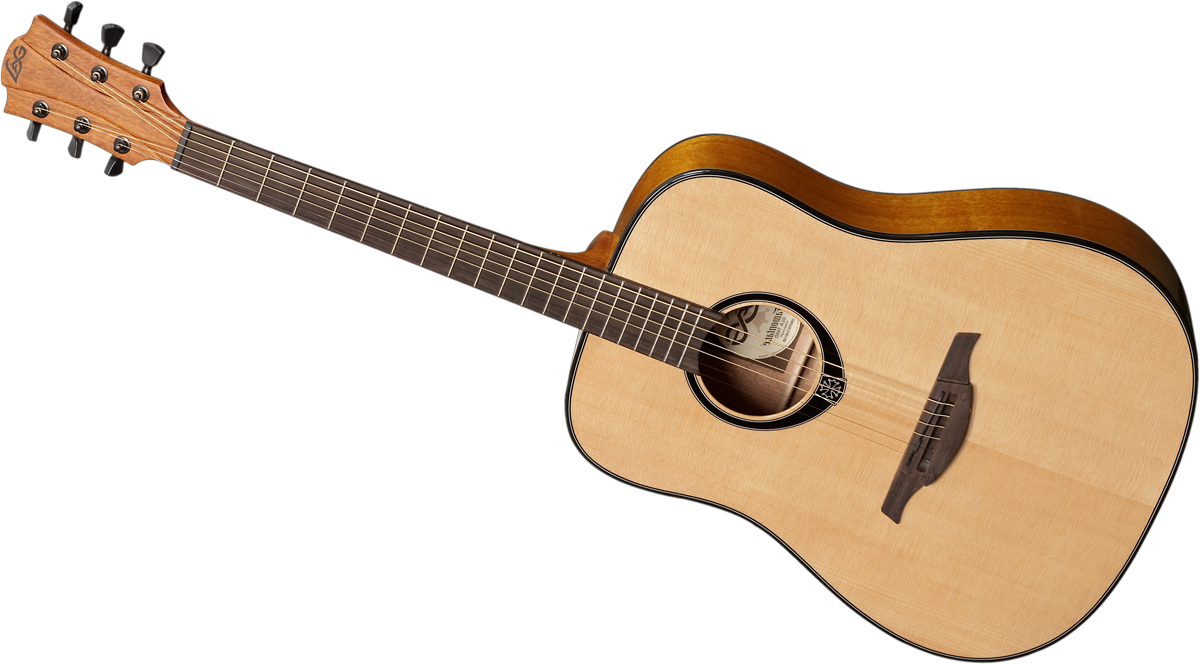svg freeuse stock Acoustic png mart. Guitar clipart