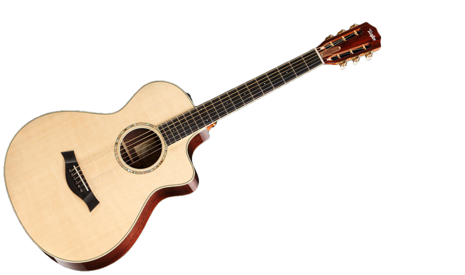 graphic free stock Transparent guitars. Taylor acoustic guitar png