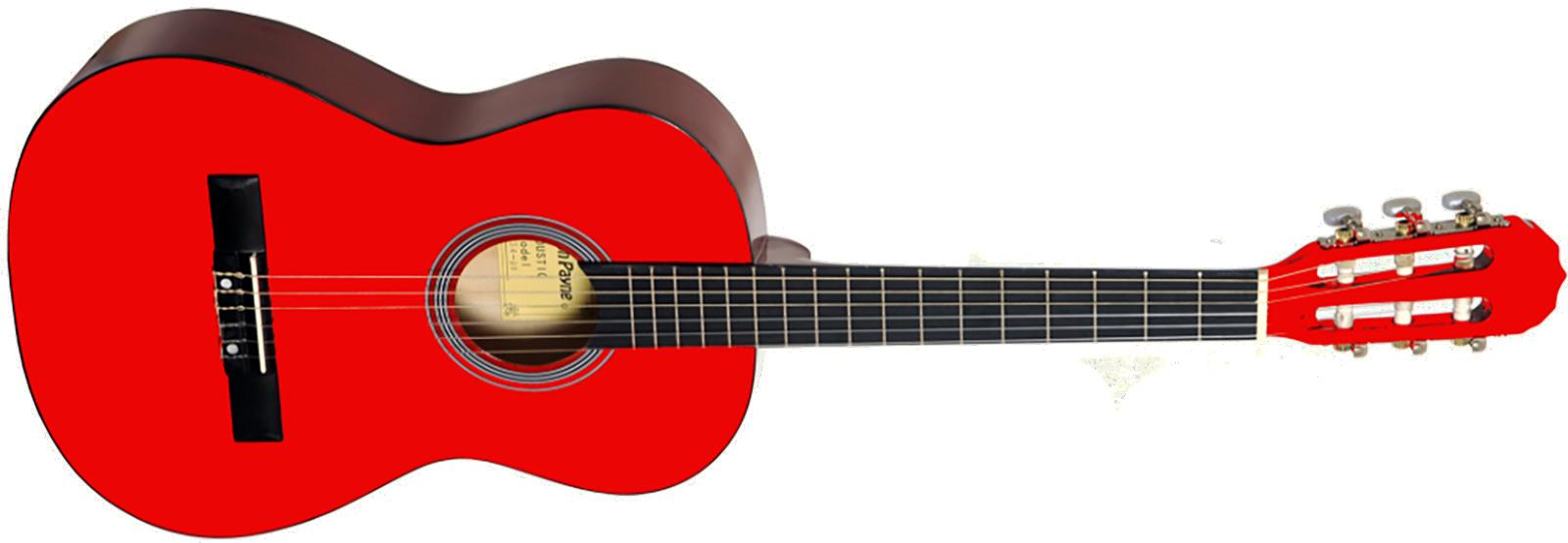 jpg transparent stock Acoustic clipart cute.  guitar lessons.