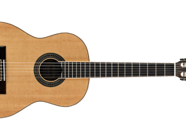 clipart freeuse download Guitar x carwad net. Acoustic clipart guita