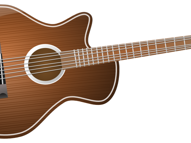 svg library stock Guitar clipart fiesta. Acoustic free on dumielauxepices