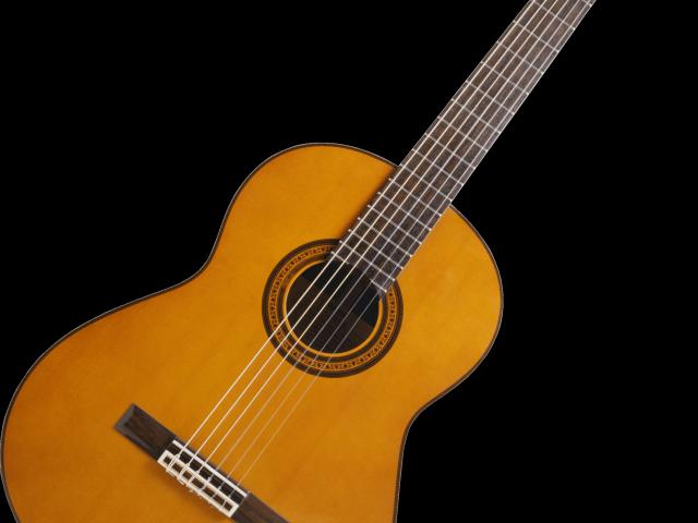 clip art transparent download Free on dumielauxepices net. Acoustic clipart guitar man
