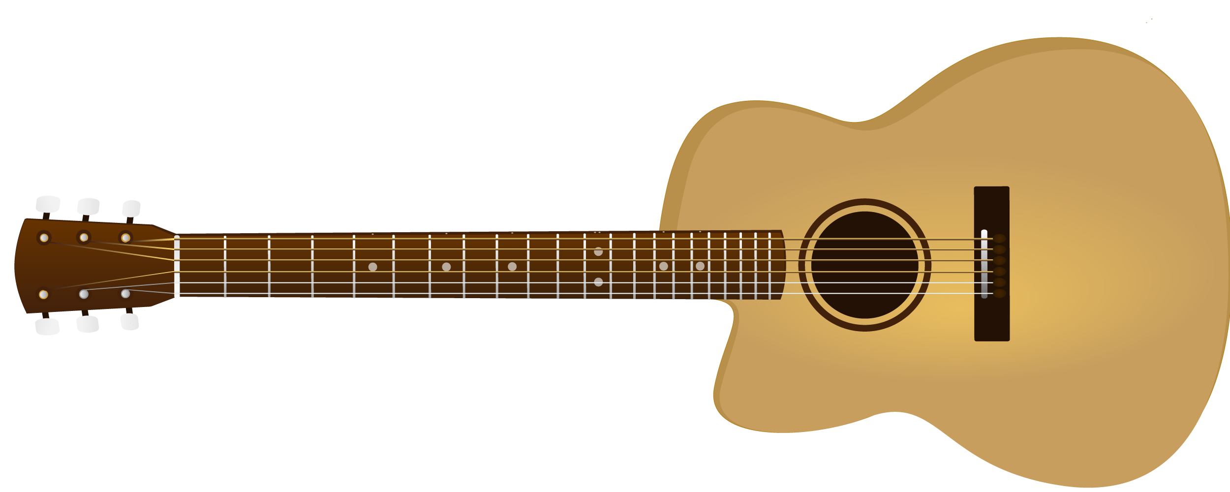 svg download Acoustic clipart guitar spain. Spanish free on