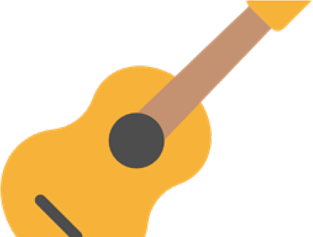 clip art free download Acoustic clipart guitar spain. Ukulele spanish icon png