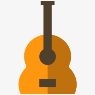 picture download File png . Acoustic clipart guitar spain