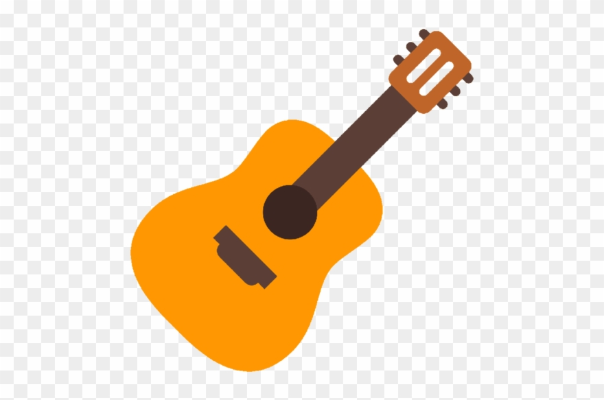 vector free download Acoustic clipart guitar spain. Rihanna spanish png download