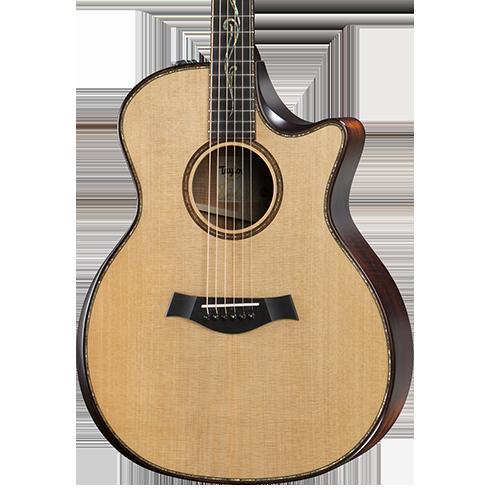 vector transparent download Guitars taylor builders edition. Acoustic clipart guitar spain