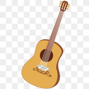 image royalty free Acoustic clipart guitar string. Strings png vector psd.