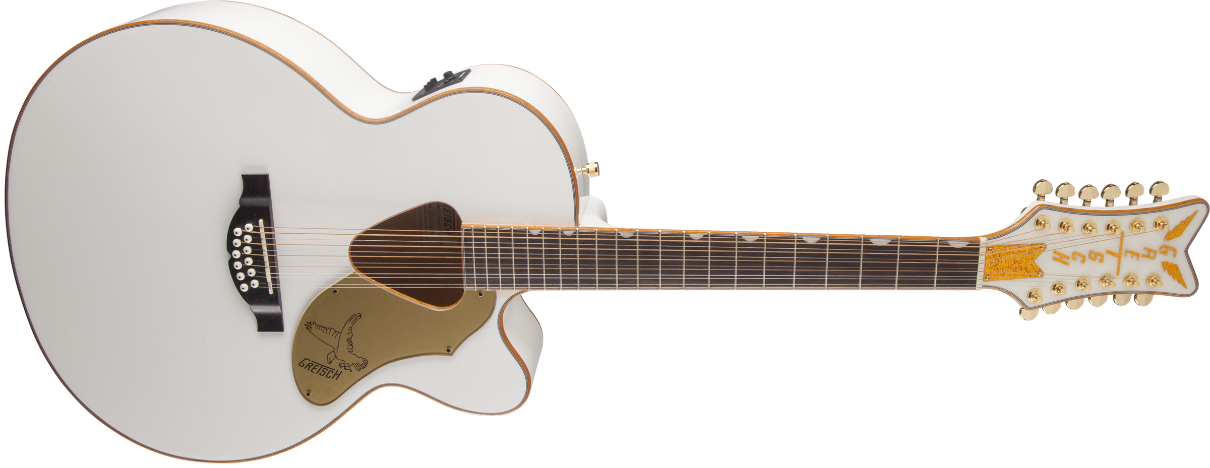 png free download Acoustic clipart guitar string. Free on dumielauxepices net.