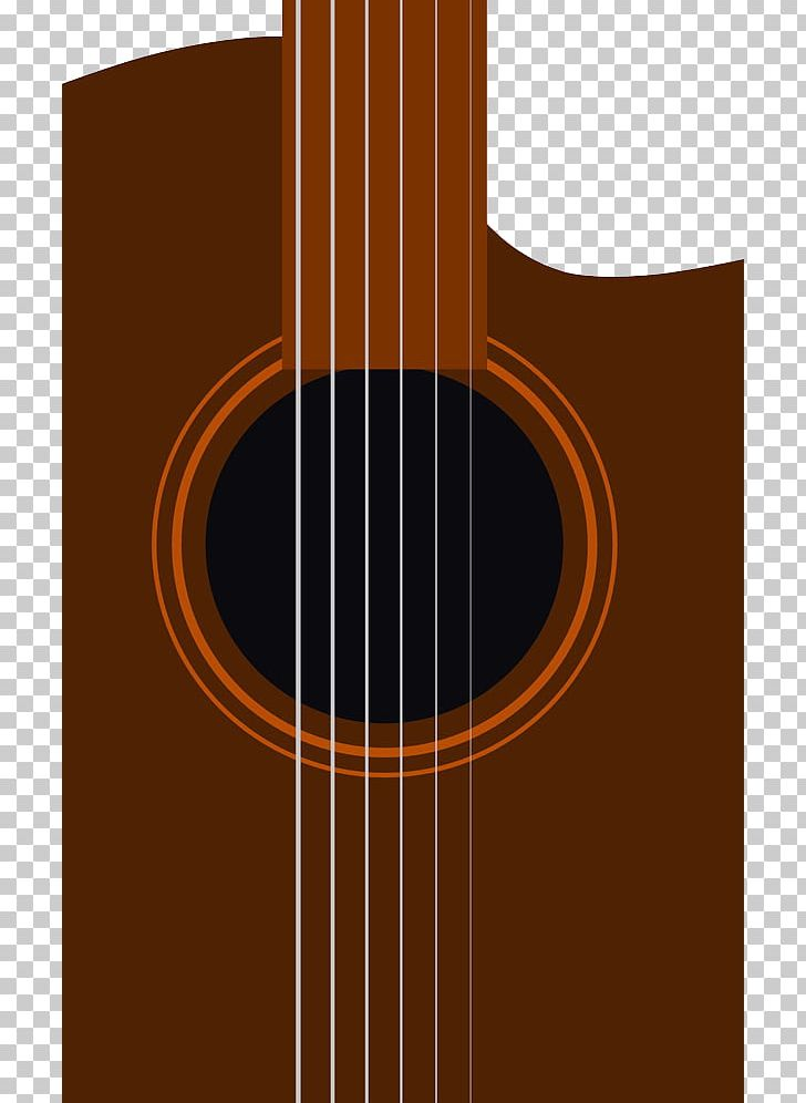 graphic royalty free download Tiple electric png . Acoustic clipart guitar string.