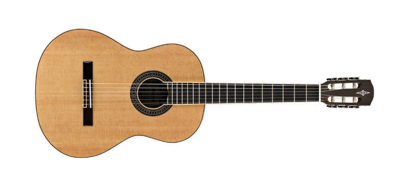 jpg freeuse stock Acoustic clipart guitar string. Png transparent images all.