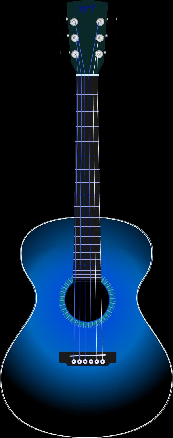 image freeuse stock Acoustic clipart guitarist. Guitar panda free images