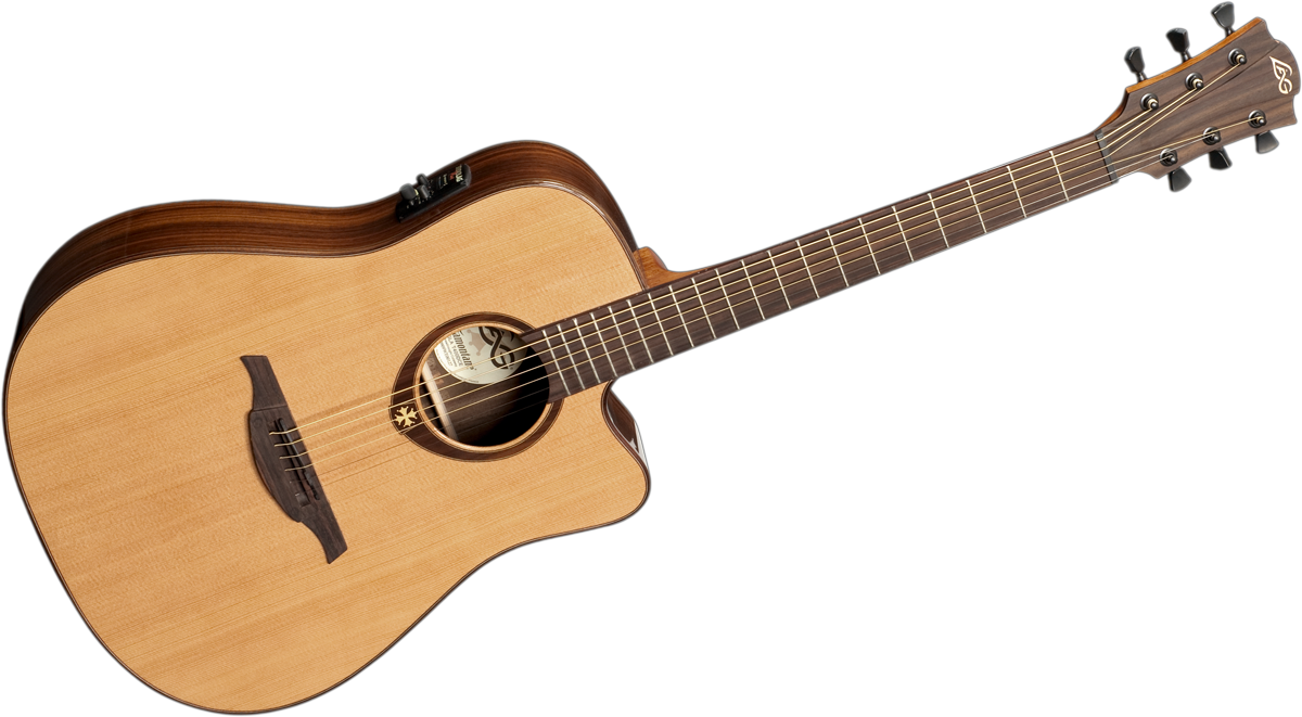 image download Acoustic clipart guitarist. Guitar png transparent images
