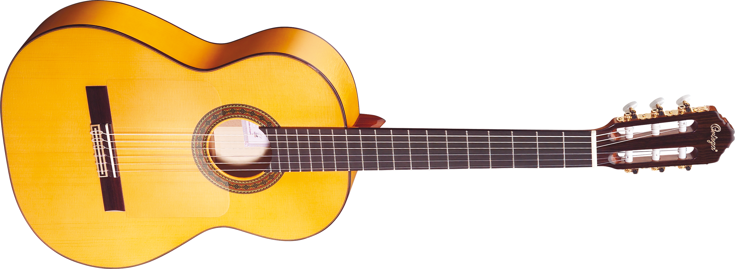 jpg freeuse download Acoustic clipart guitarist. Classic guitar png image