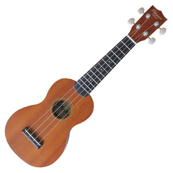 clip art Ohana sk s student. Acoustic clipart ukulele.