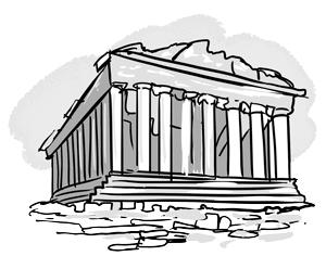 jpg Taverne Akropolis