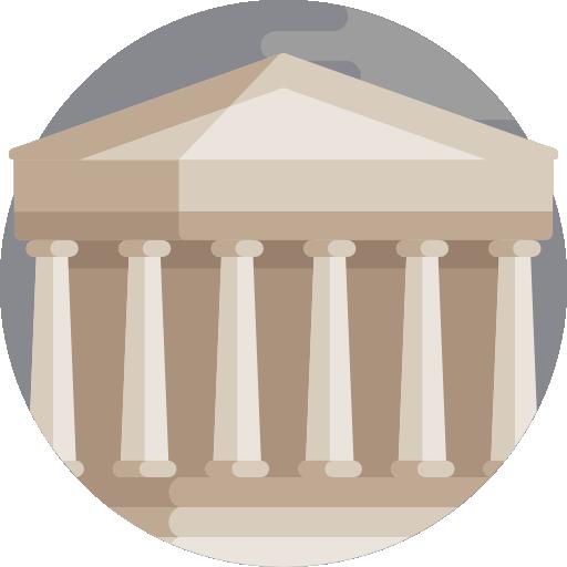 image transparent Acropolis