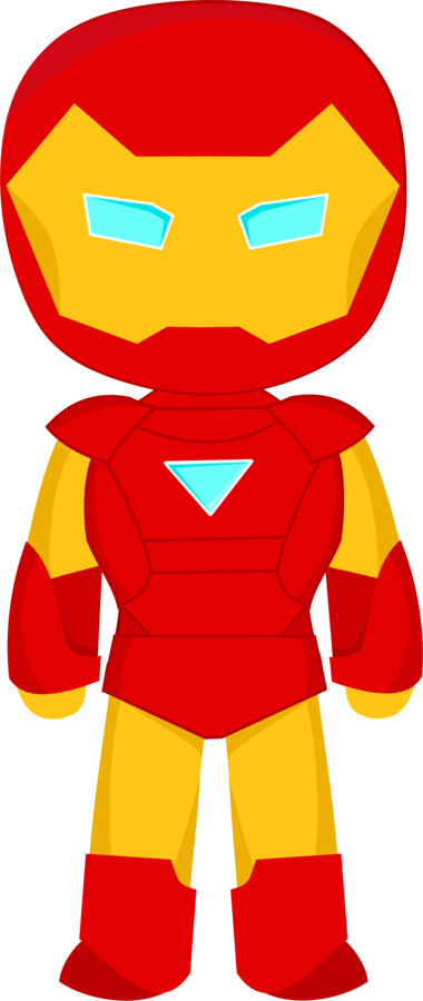 jpg transparent stock Mais. Iron man logo clipart