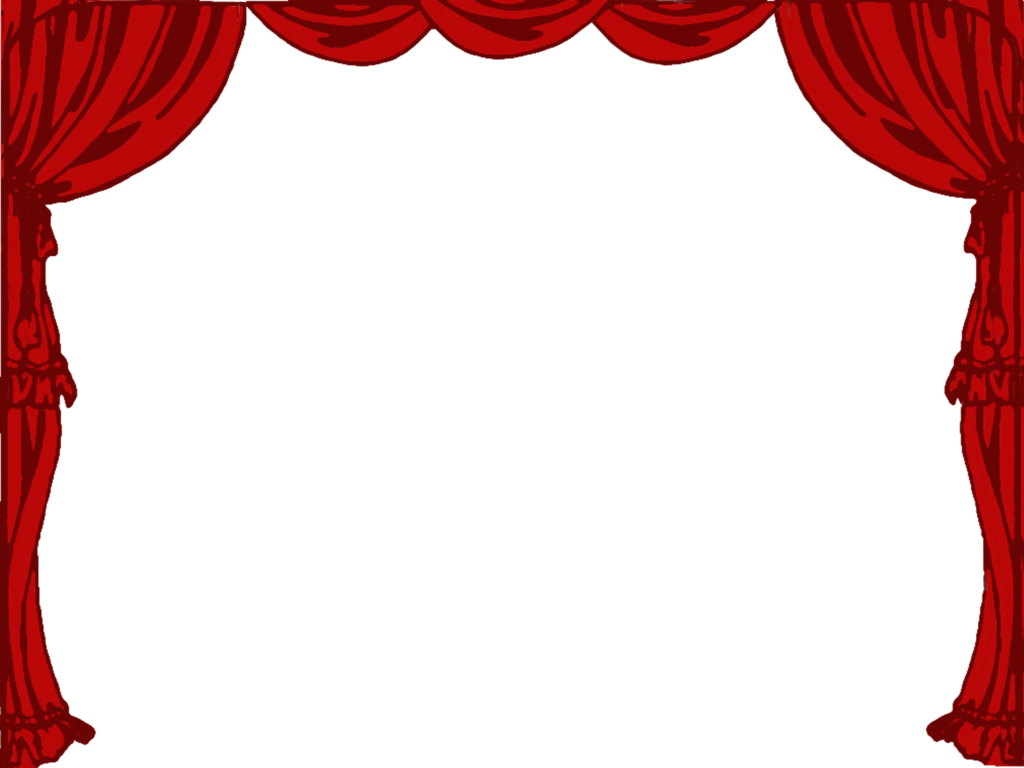 clip royalty free library Theater clipart theatre seating. Stage cilpart fresh design