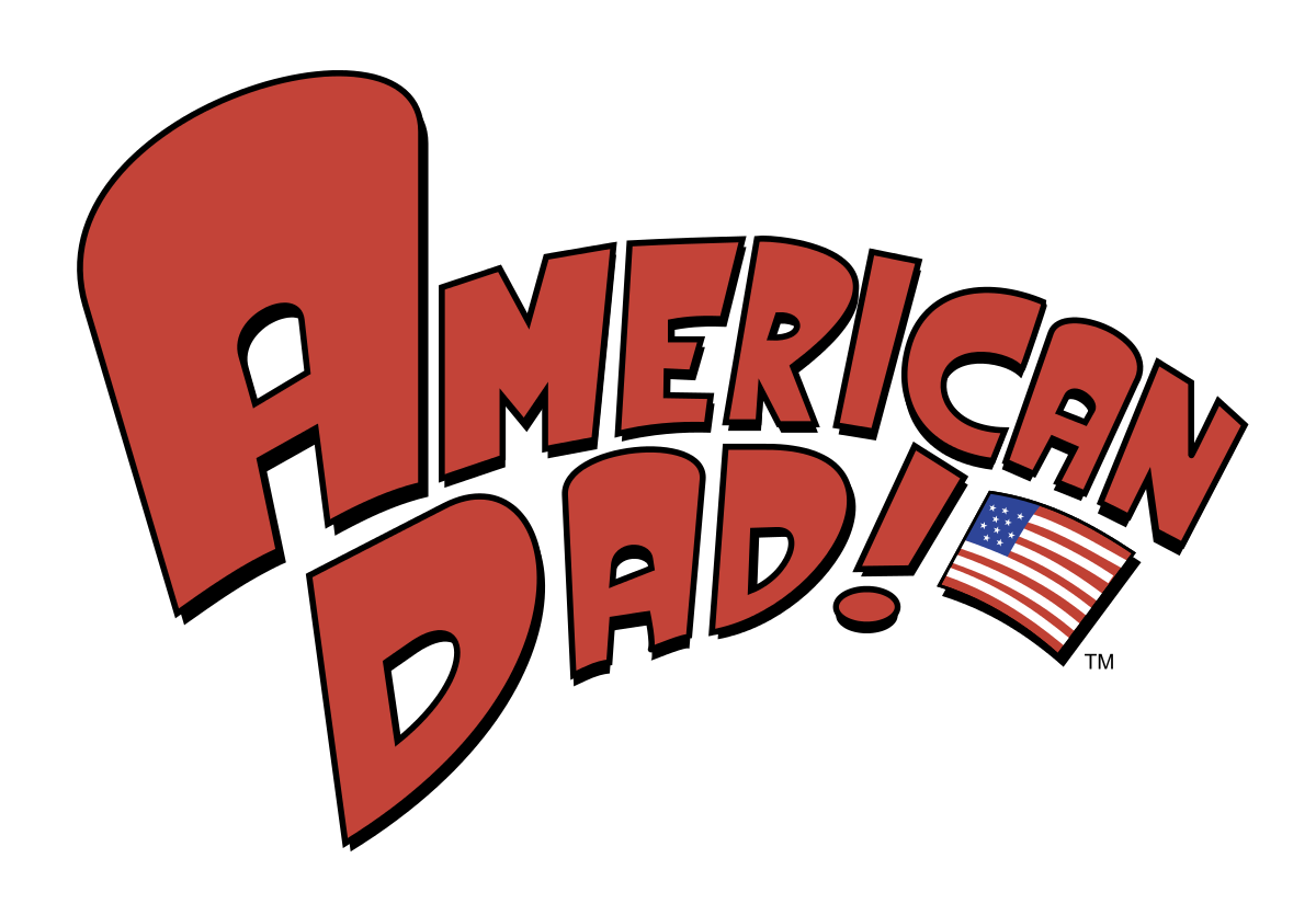 clipart free stock Grill svg dad. American wikipedia