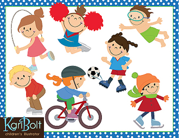 clip art transparent stock Free actions cliparts download. Action clipart