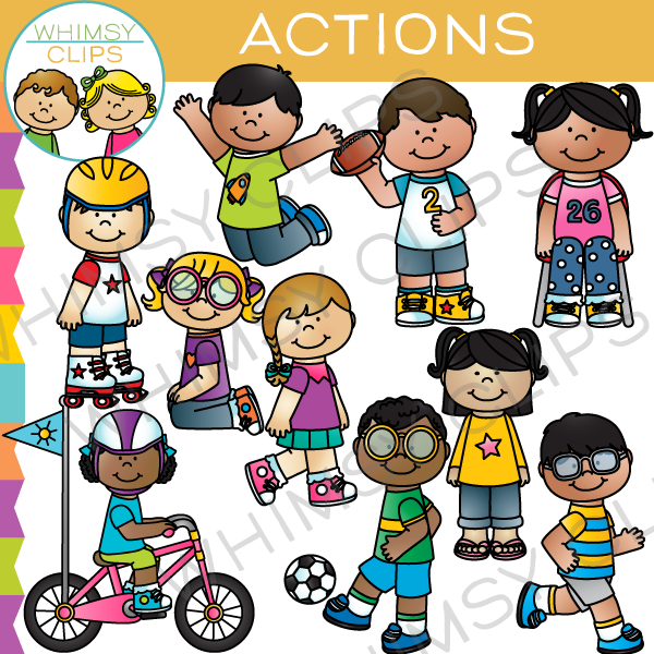 graphic library library Action clipart.  clip art clipartlook