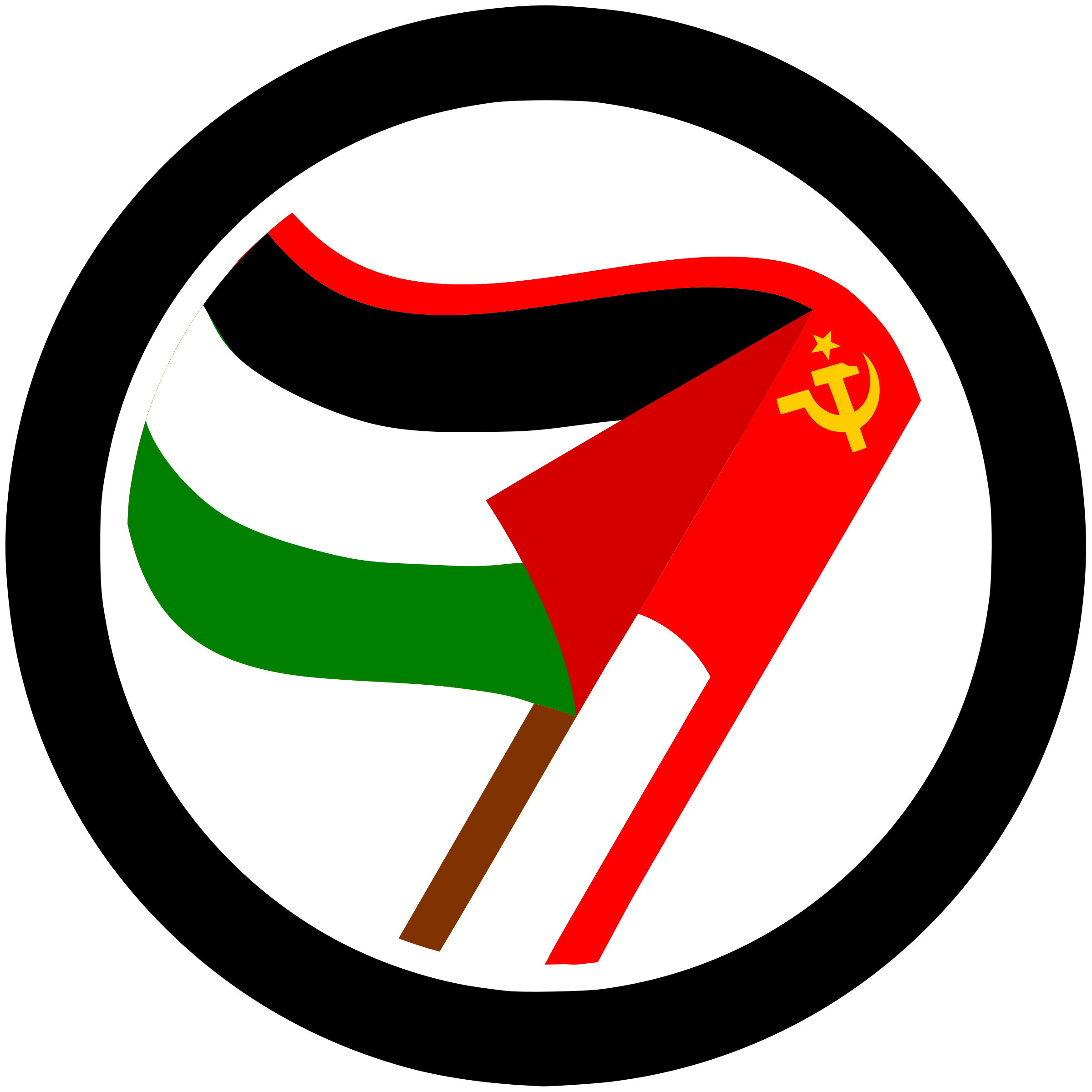 picture download Antiimperialist big image png. Action clipart
