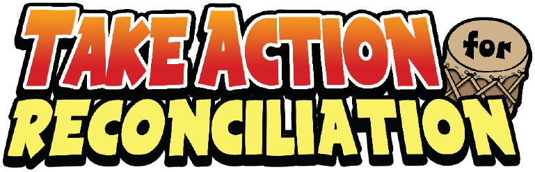 clip art royalty free library Action clipart action taken. Take for reconciliation