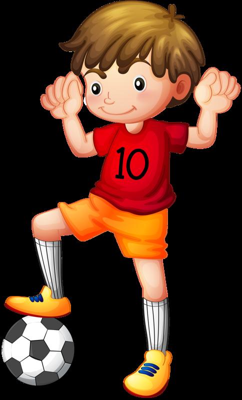 jpg download Shutterstock png pinterest soccer. Action clipart football player