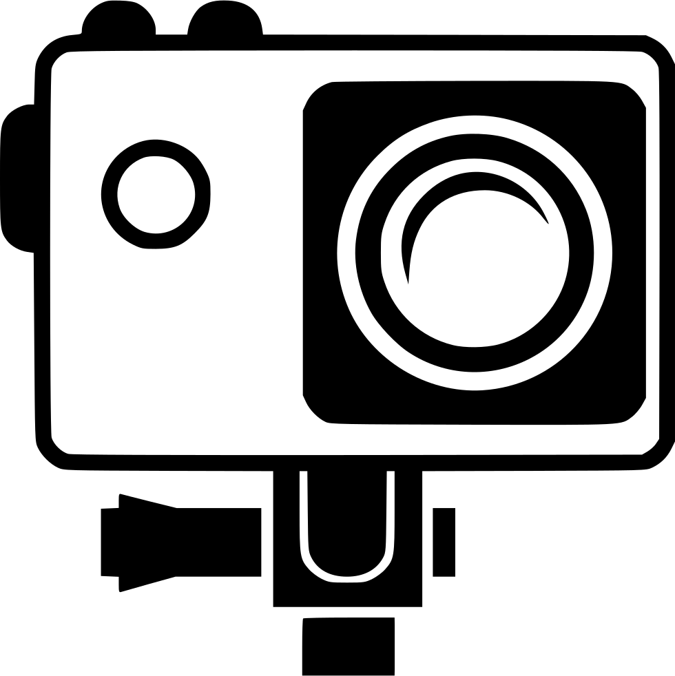 clip royalty free library Camera operator photography clip. Action clipart video equipment
