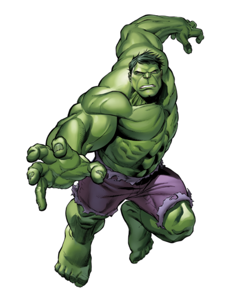 graphic black and white library iron drawing hulk #113836901