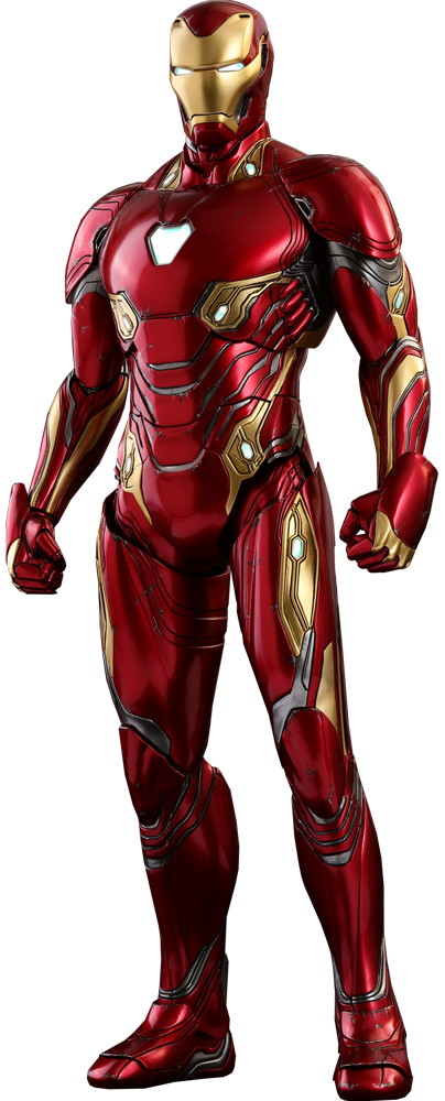 svg library library Mark wiki fandom powered. Gauntlet drawing iron man