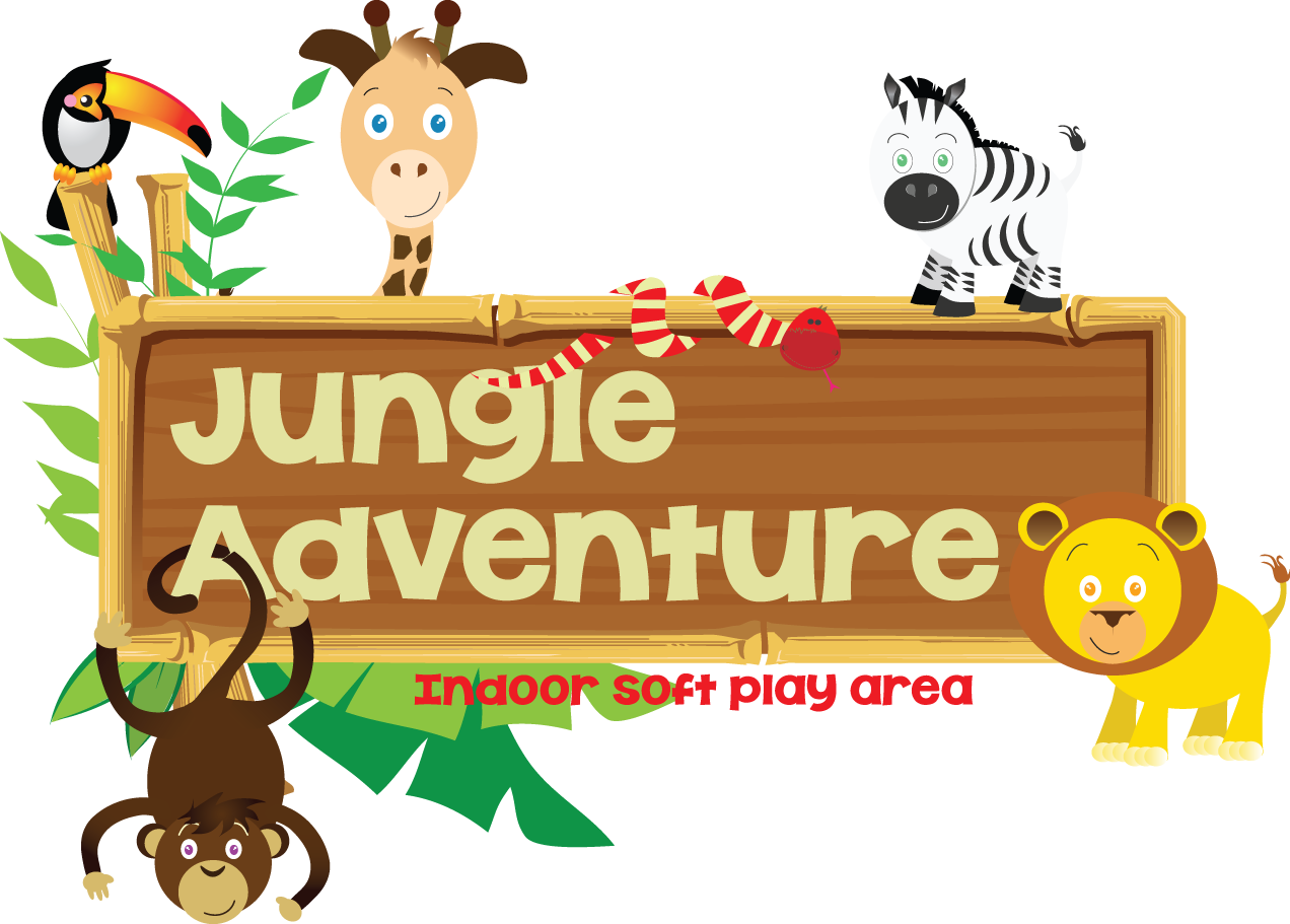 banner library download Soft play wolverhampton indoor. Adventure clipart jungle animal