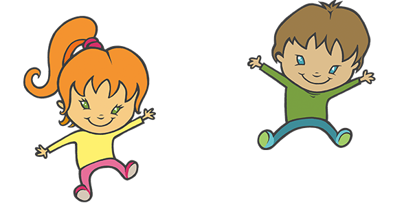 freeuse stock Babysitting whistler our nannies. Activities clipart adventurous activity