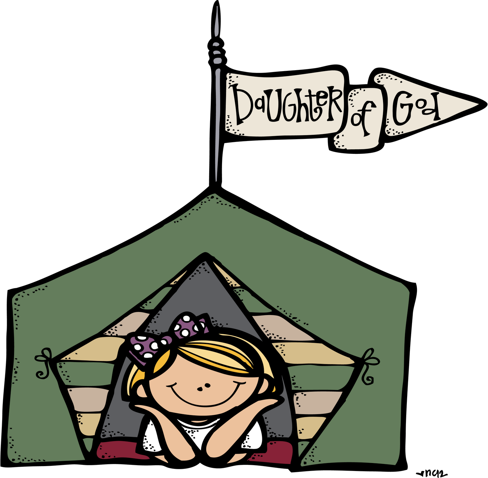 clip stock Camping melonheadz free on. Camp clipart arrow.