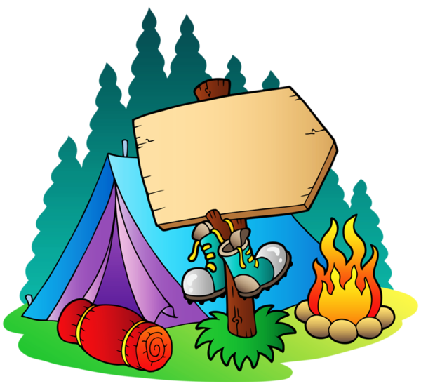 graphic royalty free stock Activities clipart camping supply. Etiquettes scraps png pancarte