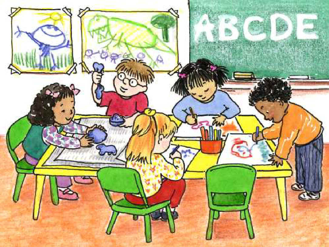 graphic freeuse download Activities clipart classroom. Free game cliparts download