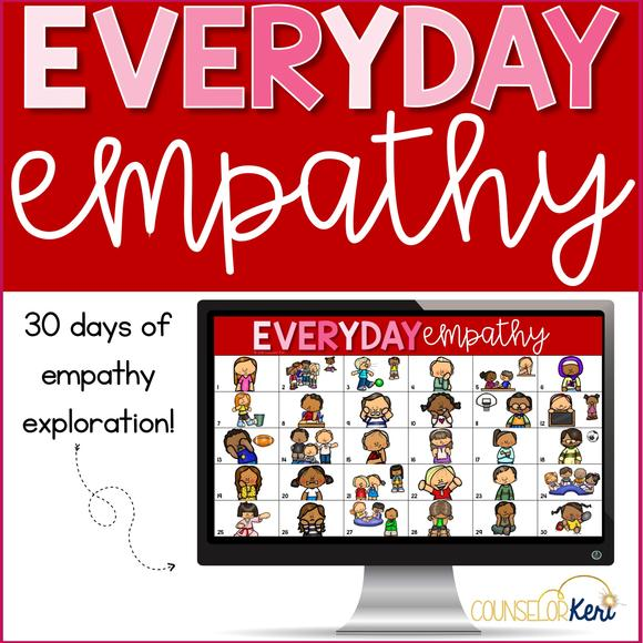 vector free library Activities clipart everyday activity. Empathy and scenarios daily