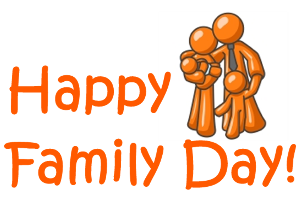 graphic free stock Pictures images graphics page. Activities clipart happy family